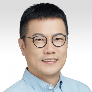 Chris Cui