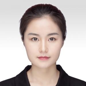 Gloria Gan