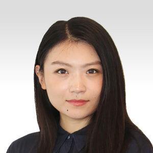 Jade Zhao