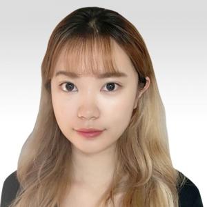Xiaohui He