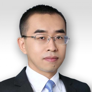 Siyuan Wang