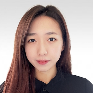 Fiona Wei