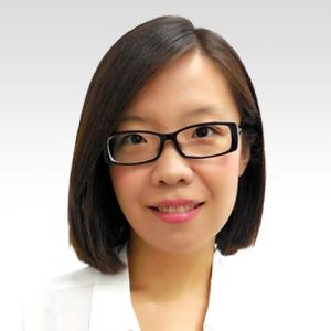 Jackie Feng