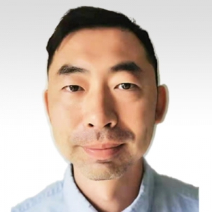 Robert Lei